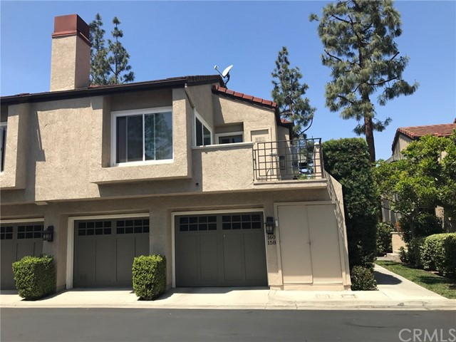 160 Stanford Ct, Irvine, CA 92612 Photo 1
