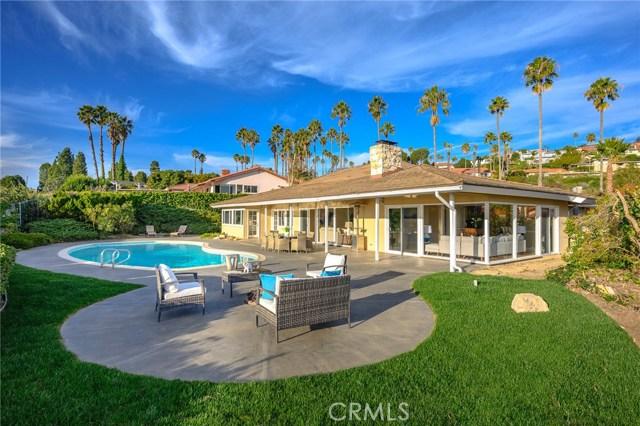 Photo of 30615 Cartier Drive, Rancho Palos Verdes, CA 90275