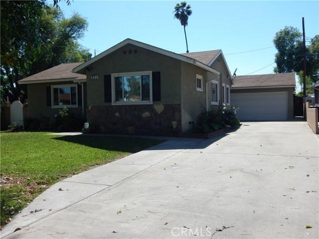 301 N Foxdale Avenue, West Covina, CA 91790