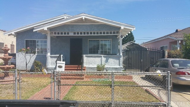 468 Eastmont Avenue, East Los Angeles, CA 90022