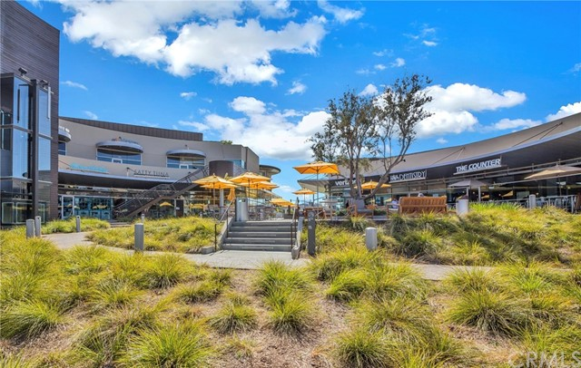 1106 Scholarship, Irvine, CA 92612 Photo 24