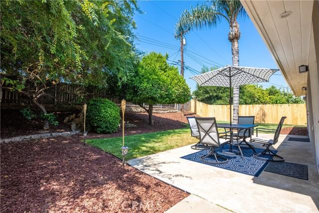 33. 15722 Ragley Street Hacienda Heights, CA 91745
