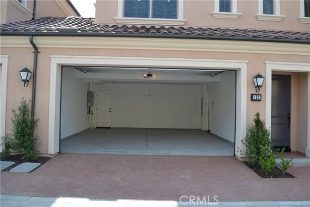 152 Ingram, Irvine, CA 92620 Photo 22