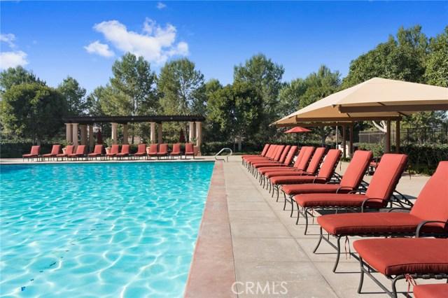 75 Livia, Irvine, CA 92618 Photo 37