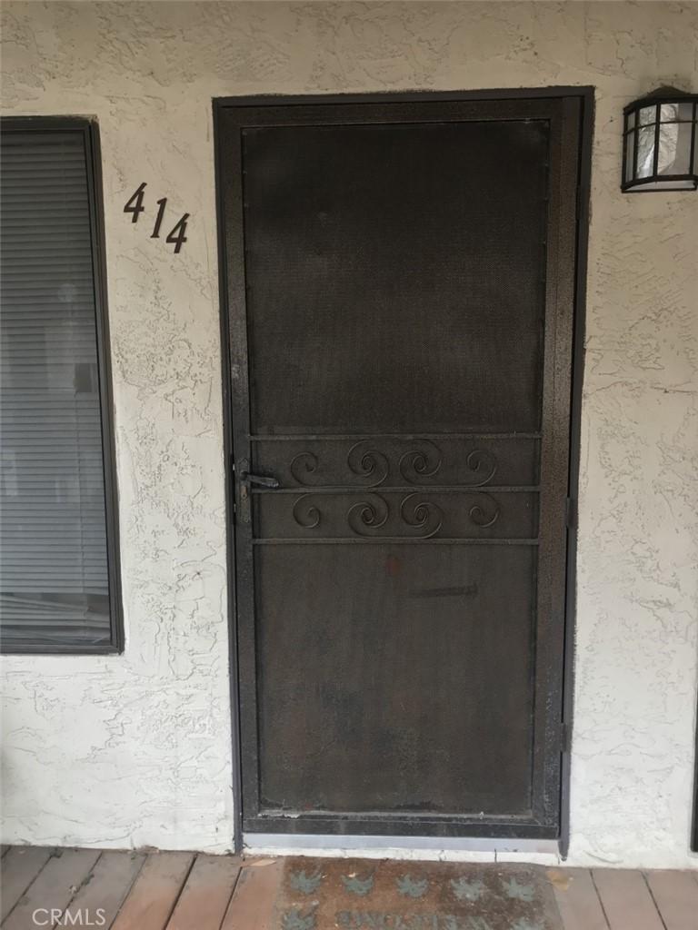 6376     Rancho Mission Road   414, San Diego CA 92108