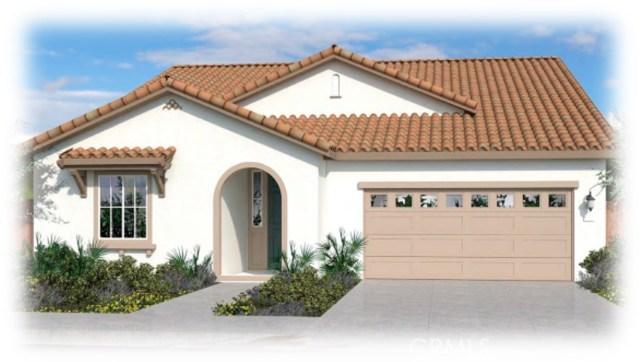 11862 Sierra Road, Victorville, CA 92393