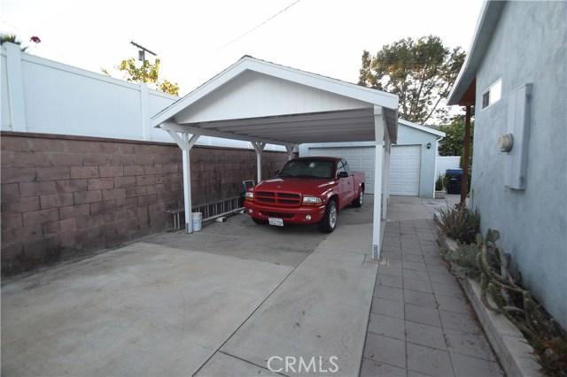 26219 Ozone Av, Harbor City, CA 90710 Photo 9