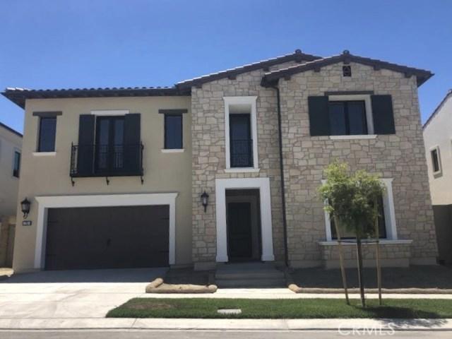 73 Egret, Irvine, CA 92618