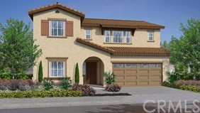208 Country Club Drive, Calimesa, CA 92320
