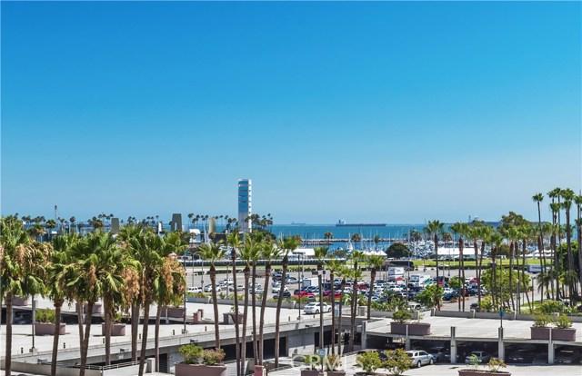388 E Ocean Boulevard 410, Long Beach, CA 90802