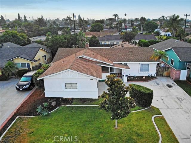 10302 Cord, Downey, CA 90241