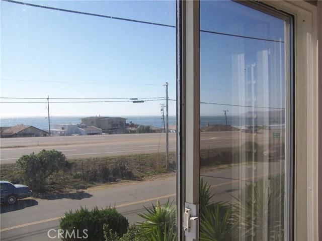 2691 Ocean Bl, Cayucos, CA 93430 Photo 22