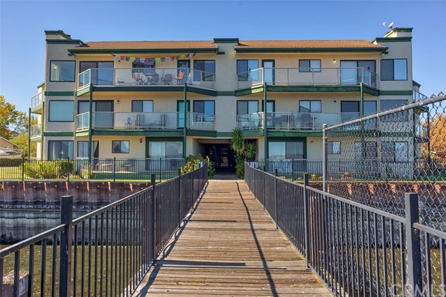 10 Royale Avenue 36C-7, Lakeport, CA 95453