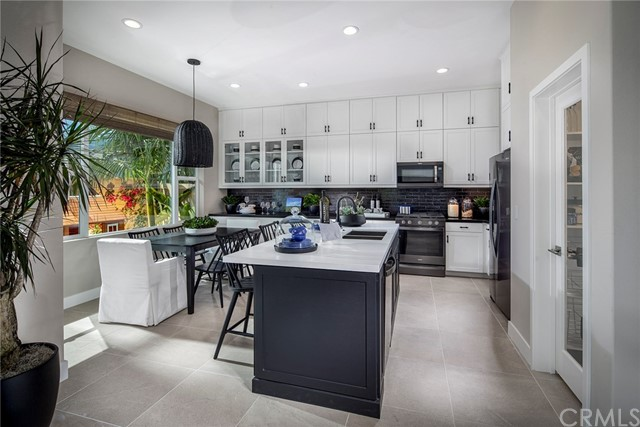 4166  Horvath St Way, one of homes for sale in Corona