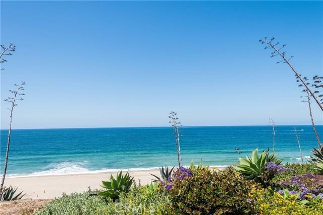 810 Esplanade C, Redondo Beach, CA 90277