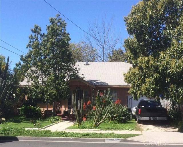 7115 Flora Avenue, Bell, CA 90201
