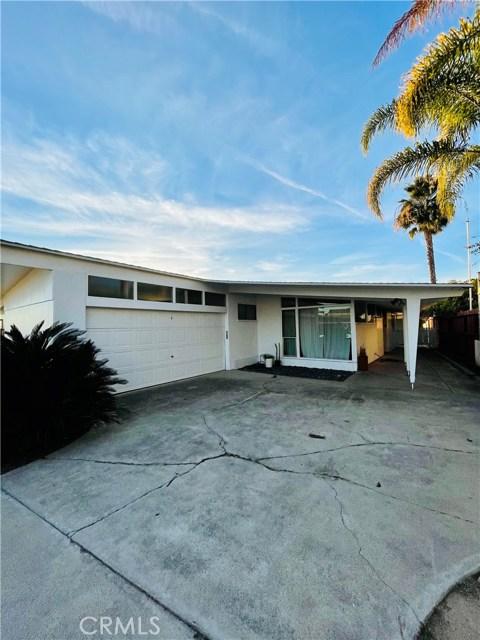 Image 2 for 405 Avenida Crespi, San Clemente, CA 92672