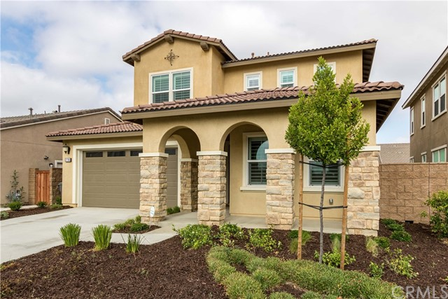 27785 Tall Ship Drive, Menifee, CA 92585