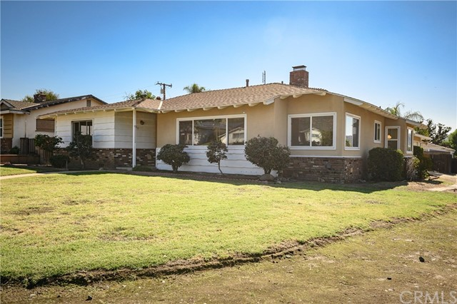 1202 E Mountain View Avenue, Glendora, CA 91741