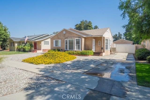 10620 Roseton Avenue, Santa Fe Springs, CA 90670