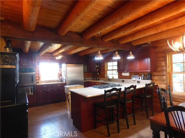 33650 San Antonio, Green Valley Lake, CA 92341 Photo 3