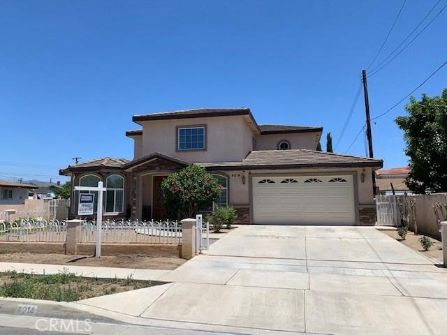 4214 Bartlett Avenue, Rosemead, CA 91770