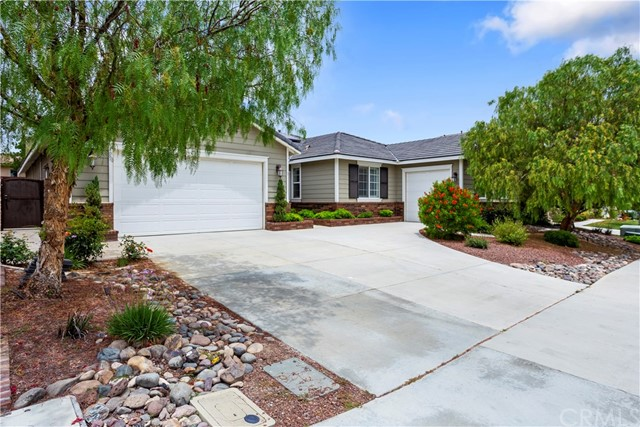 29030 Shorecliff Circle, Menifee, CA 92585