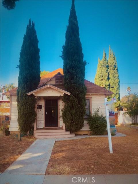 6223 Comstock Avenue, Whittier, CA 90601