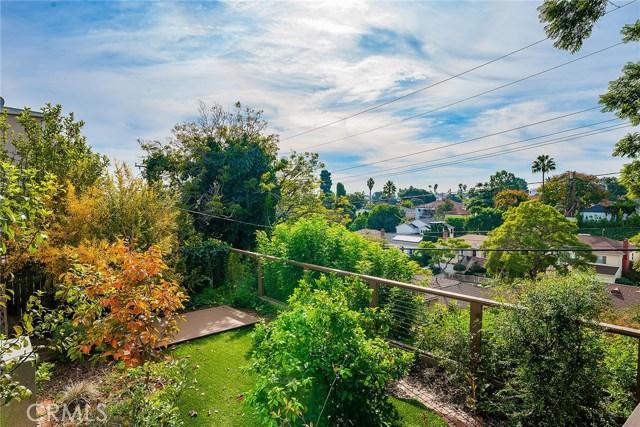 5263 Maymont Drive, Windsor Hills, CA 90043