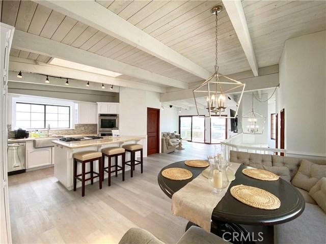 434 Manhattan Avenue, Hermosa Beach, California 90254, 3 Bedrooms Bedrooms, ,3 BathroomsBathrooms,For Rent,Manhattan,OC20258313
