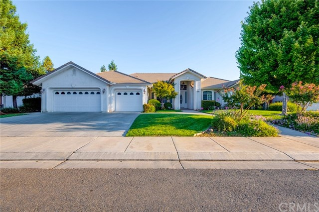 531 Bobolink Court, Merced, CA 95340