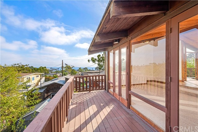 134 High Drive, Laguna Beach, CA 92651