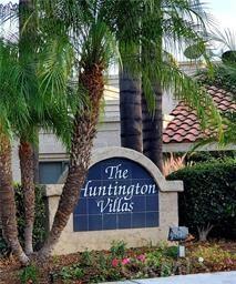 Photo of 6959 Doheny Place #A, Rancho Cucamonga, CA 91701