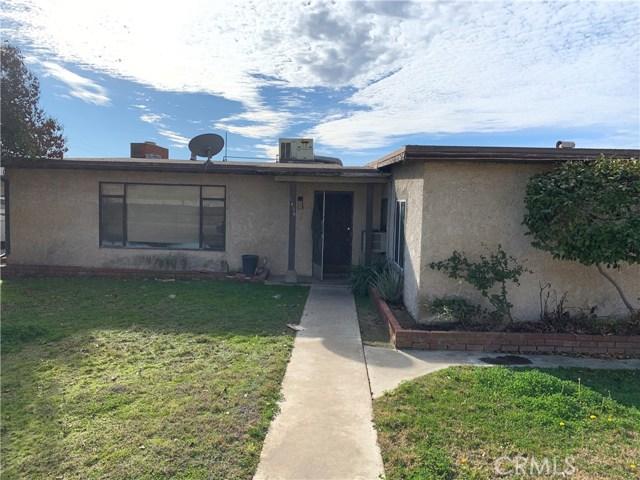 1638 Huntington Drive, Upland, CA 91786