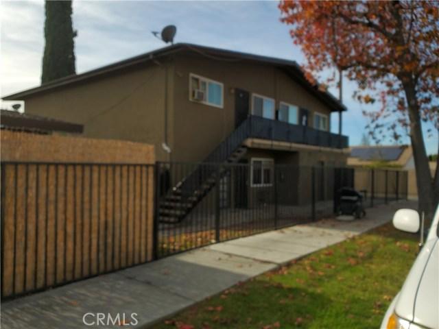 923 N Vineyard Avenue, Ontario, CA 91764