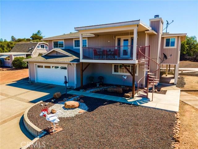 15714 Spruce Grove Rd, Hidden Valley Lake, CA 95467 Photo 2