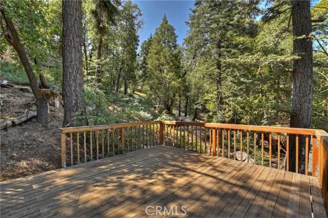 33785 Cedar Pines Ln, Green Valley Lake, CA 92341 Photo 25
