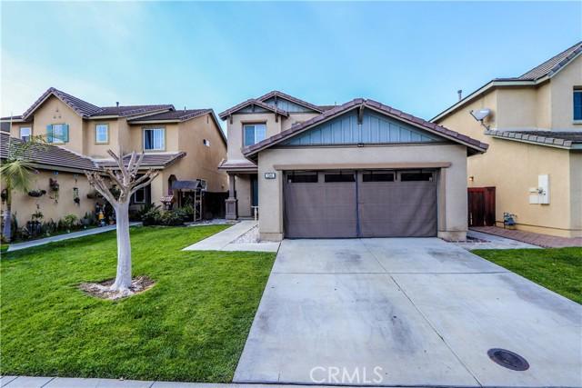 Photo of 1341 N Dolanna Drive, Compton, CA 90221