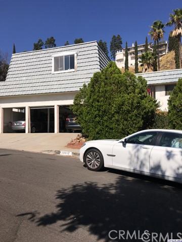 10017 Benares Place, Sun Valley, CA 91352