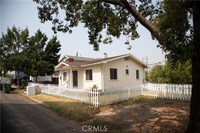1607 262nd St, Harbor City, CA 90710 Photo 3