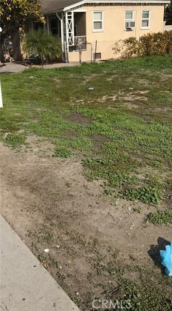 0 MAINE, Baldwin Park, CA 91706