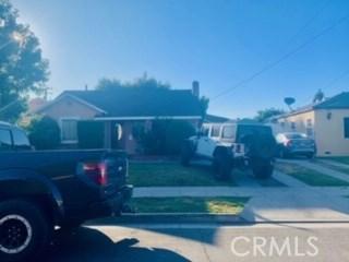 10547 La Reina Avenue, Downey, CA 90241