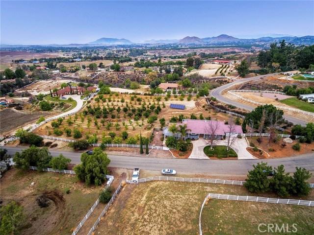 37320 Delgado Way, Temecula, CA 92592 Photo 2