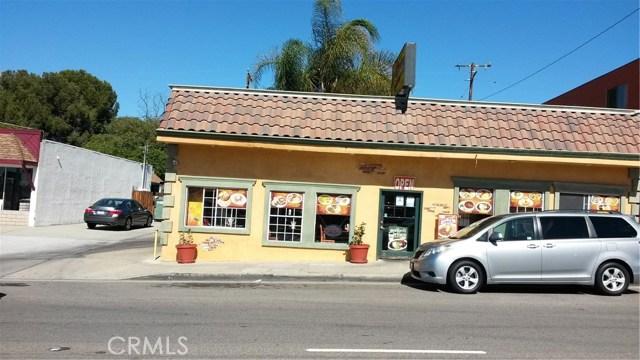 26344 Western Avenue, Lomita, CA 90717