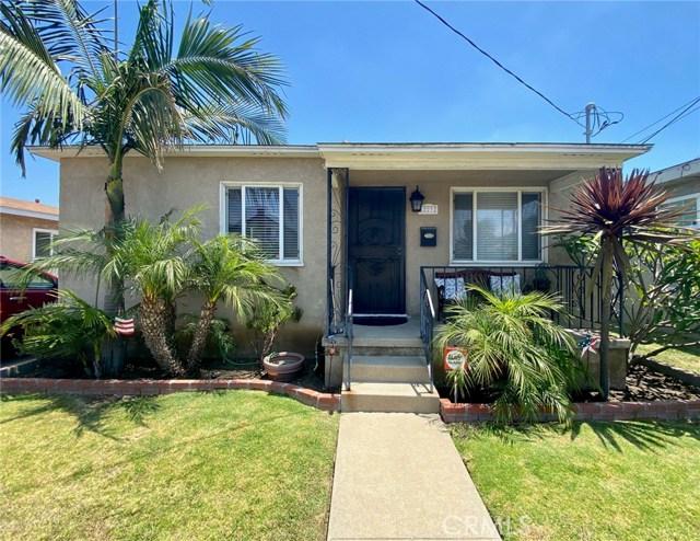 12232 Truro Avenue, Hawthorne, CA 90250