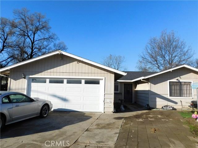 309 Christina Drive, Red Bluff, CA 96080