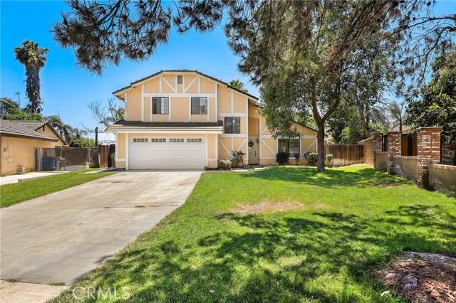 6130 Orchard Grove Way, Riverside, CA 92505
