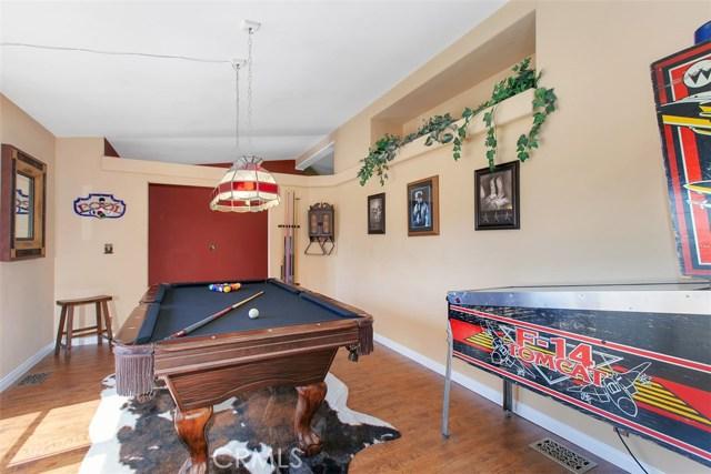 40205 Meng Asbury Rd, Temecula, CA 92592 Photo 22