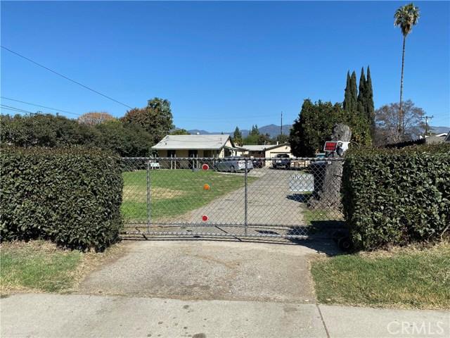 11347 Ranchito Street, El Monte, CA 91732