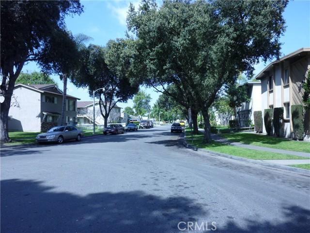 Image 3 of 1043 W Porter Ave, Fullerton, CA 92833